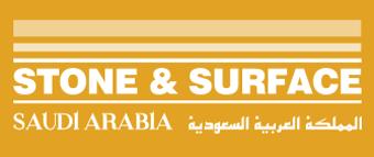 Stone & Surface Saudi
